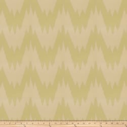 Fabricut Marvelous Honeydew Fabric