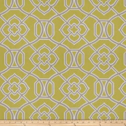 Fabricut Minaj Lime Fabric