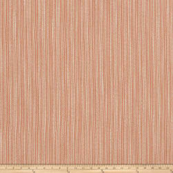 Fabricut Mingle Coral Fabric