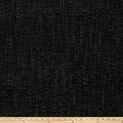 Fabricut Modernist Chenille After Dark