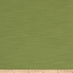 Fabricut Monarch Satin Grass Fabric