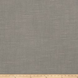 Fabricut Monterey Viscose Linen Quarry Fabric