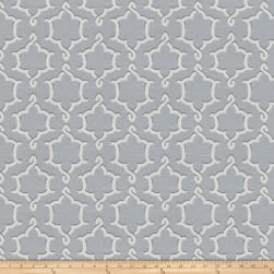 Fabricut Moringa Grey Fabric