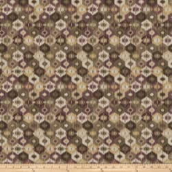 Fabricut Mountain Rain Heather Fabric