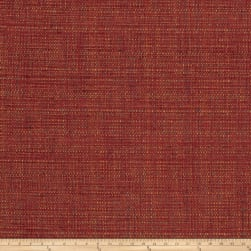 Fabricut Myriad Basketweave Sunset Fabric