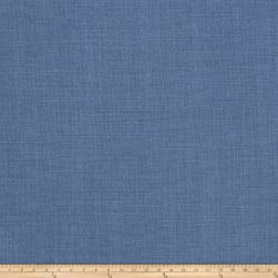 Fabricut Newport Linen Blend Captain Fabric