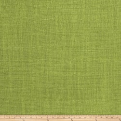 Fabricut Newport Linen Blend Palm Fabric