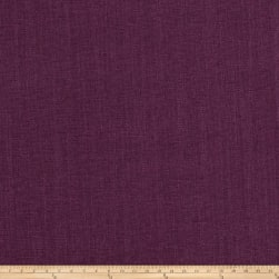 Fabricut Newport Linen Blend Port Fabric