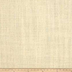 Fabricut Newport Linen Blend Biscuit Fabric
