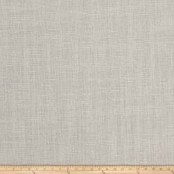 Fabricut Newport Linen Blend Pebble Fabric