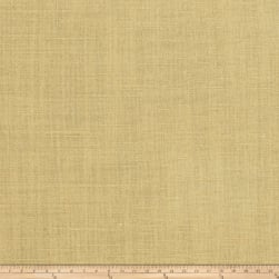 Fabricut Newport Linen Blend Wheat Fabric