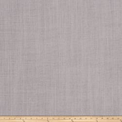 Fabricut Newport Linen Blend Feather Fabric