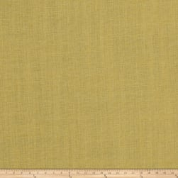 Fabricut Newport Linen Blend Gold Fabric