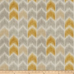 Fabricut Nojo Maize Fabric