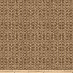 Fabricut Notable Chenille Copper