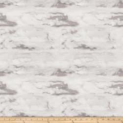 Fabricut Ocean View Graphite Fabric