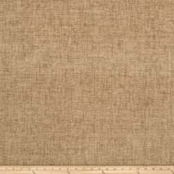 Fabricut Pacer Chenille Brown Sugar Fabric