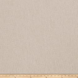 Fabricut Paget Textured Sheer Buff Fabric