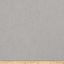 Fabricut Paget Textured Sheer Smoke Fabric