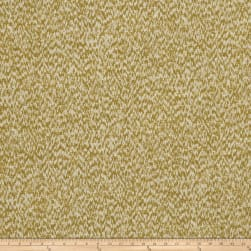 Fabricut Pansophy Olive Fabric