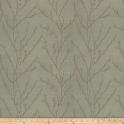 Fabricut Perfecta Thistle Fabric