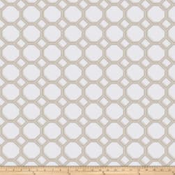 Fabricut Petrillo Linen Blend Grey Fabric