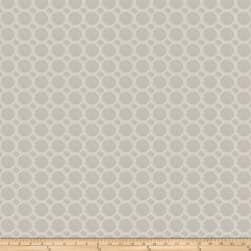 Fabricut Petrillo Linen Blend Dove Fabric