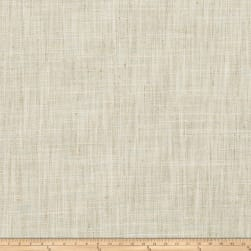 Fabricut Phelps Basketweave Mint Julep Fabric