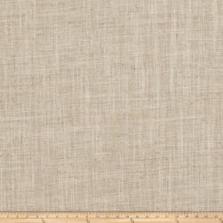Fabricut Phelps Basketweave Moonstone Fabric