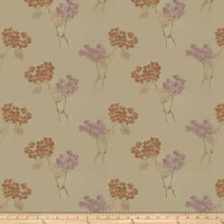 Fabricut Picturesque Faux Silk Sage Fabric