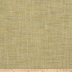 Fabricut Pilot Basketweave Willow Fabric