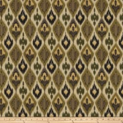 Fabricut Platoon Forest Fabric