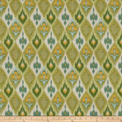 Fabricut Platoon Palm Fabric