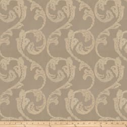 Fabricut Poetic Faux Silk Quarry Fabric