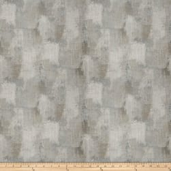 Fabricut Pontoon Linen Blend Marble Fabric