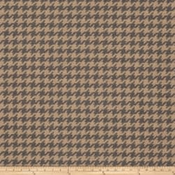 Fabricut Preppy Grey Fabric