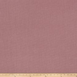 Fabricut Principal Brushed Cotton Canvas Wisteria