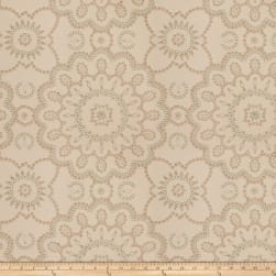Mount Vernon Prosperity Stream Fabric