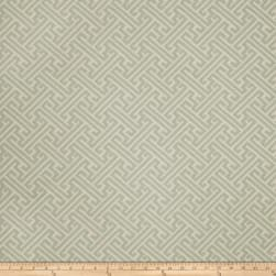 Fabricut Rebellions Jacquard Spa Fabric