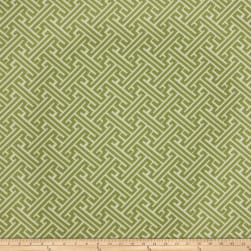 Fabricut Rebellions Jacquard Kelly Green Fabric