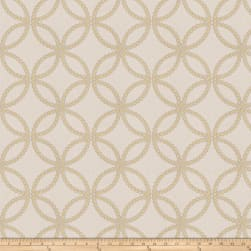 Fabricut Reconciliation Lemon Fabric