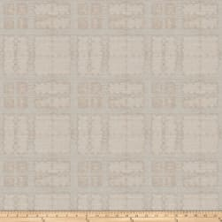Fabricut Rectangle Mania Jacquard Dusk Fabric