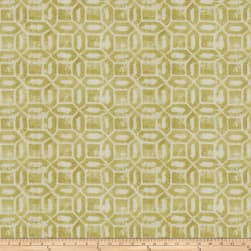 Fabricut Righteous Dew Fabric