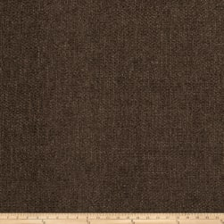 Fabricut Roko Texture Chenille Timber Fabric