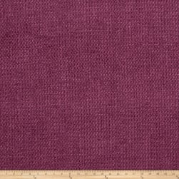 Fabricut Roko Texture Chenille Orchid Fabric
