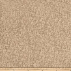 Fabricut Rubble Jacquard Wheat