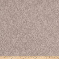 Fabricut Rubble Jacquard Taupe Fabric