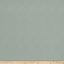 Fabricut Rubble Jacquard Mineral Fabric