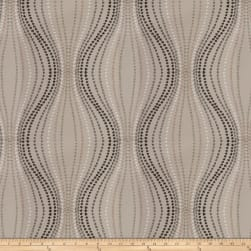 Fabricut Sabalo Jacquard Shadow Fabric