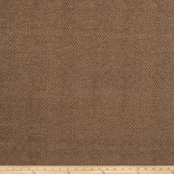 Fabricut Sesame Chenille Copper Fabric